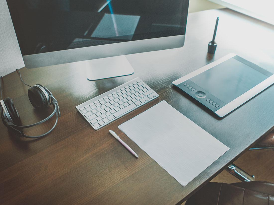 Progettazione e sviluppo Software